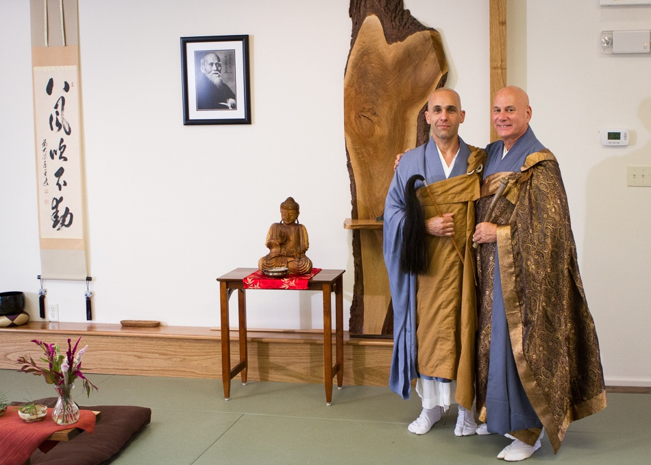 Aikido-of-Ramapo-Valley-August-17-2013-125